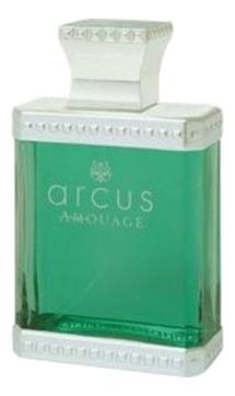 Arcus men